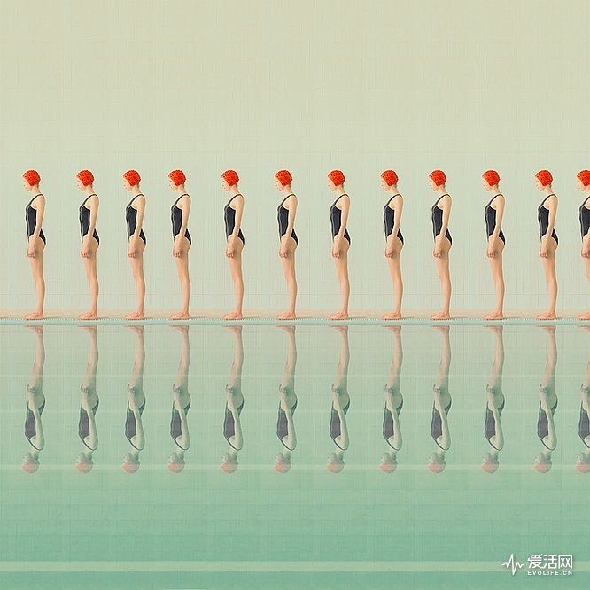 swimmers-maria-svarbova-2