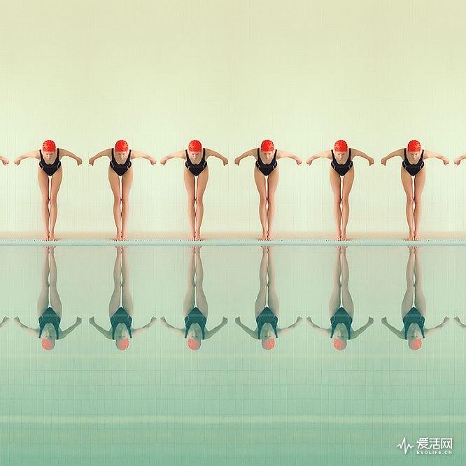 swimmers-maria-svarbova-4