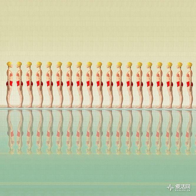 swimmers-maria-svarbova-7