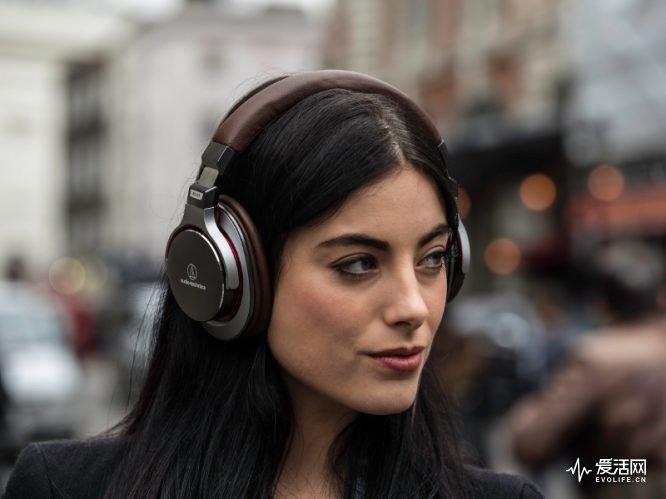AUDIO-TECHNICA-ATH-MSR7-ALL-4