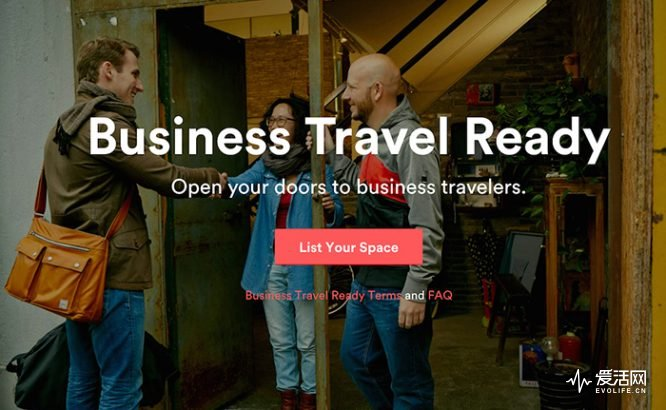 Airbnb-Business-Travel-Ready