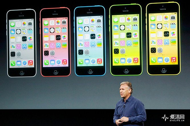 Apple-Launch-Main