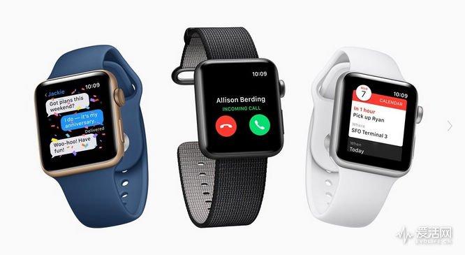 Apple-Watch-2-release-Date-Series-2-2
