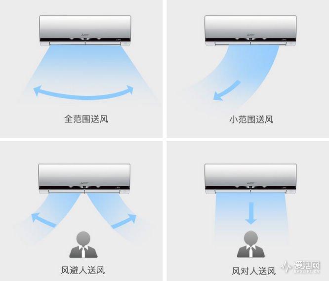 QQ图片20170818145924