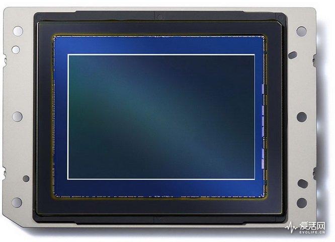 ZPR-NIKON-D850-SENSOR