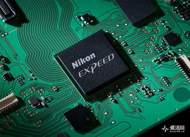 ZPR-nikon-d850-Expeed5