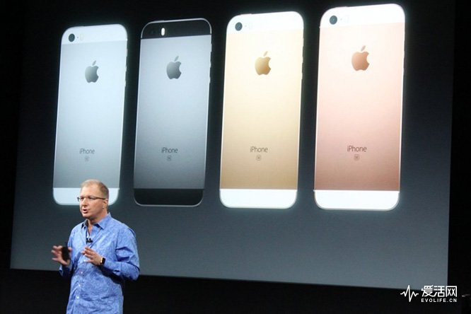 apple-will-launch-its-newest-iphone-next-week
