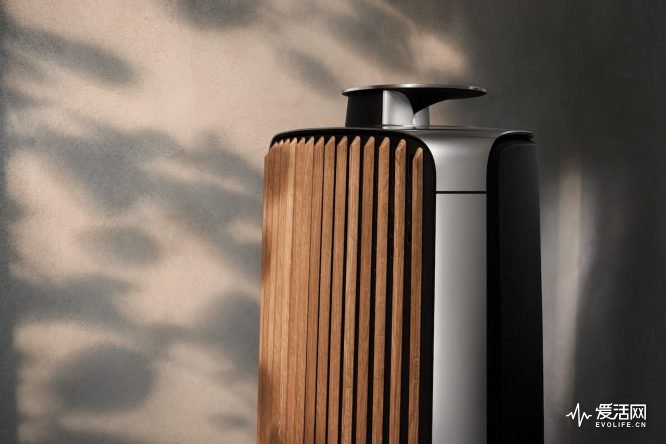 bang_olufsen_beolab_50_speakers
