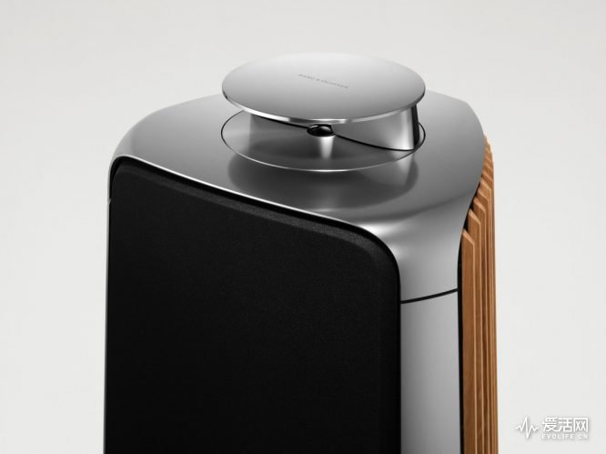 bang_olufsen_beolab_50_speakers_10