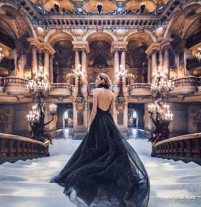kristina-makeeva-travel-fashion-photography-3