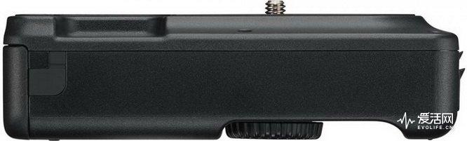nikon-vwa10701-transmetteur-wifi-wt-7-d500