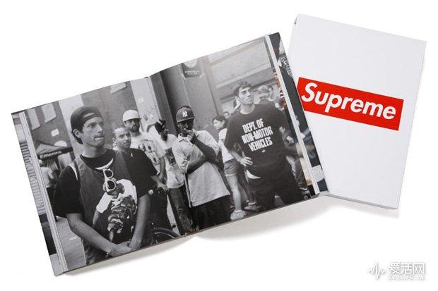 supreme-book-1