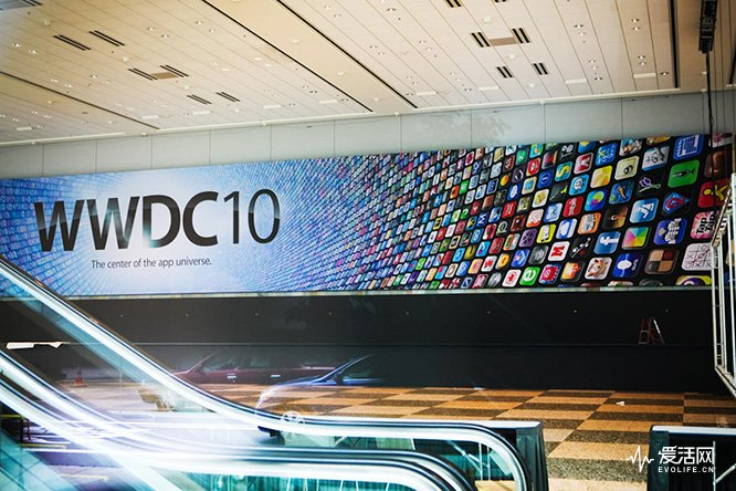 wwdc2010-preview-9
