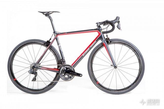 143737-binachi-sf01-road-bike-1