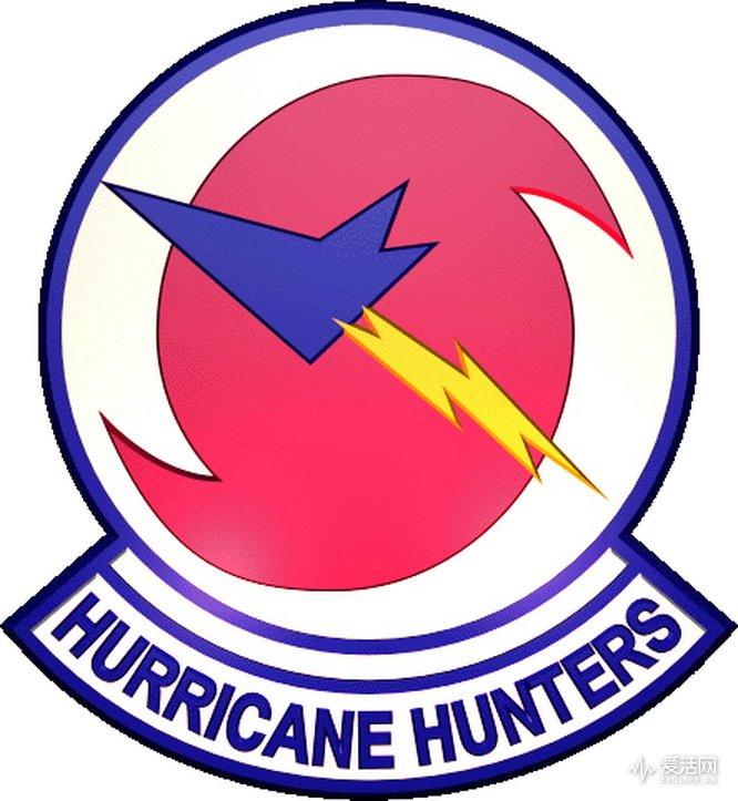 Hurricane_Hunters