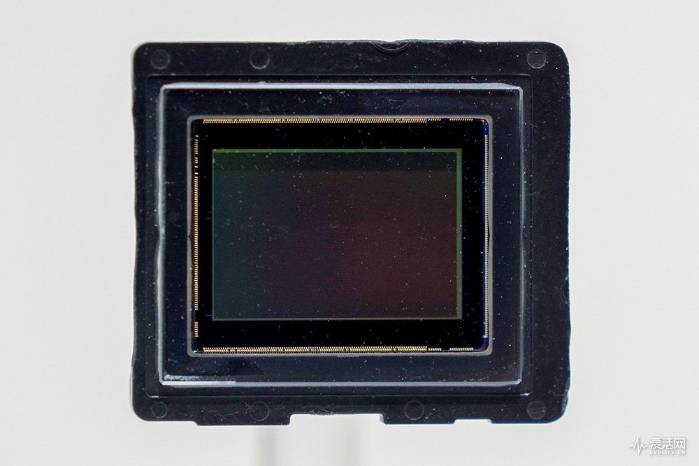 P1060130