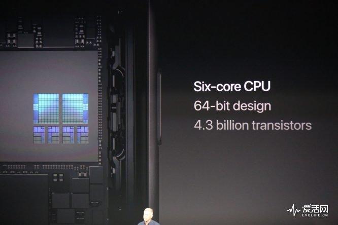 apple-iphone-2017-20170912-11296