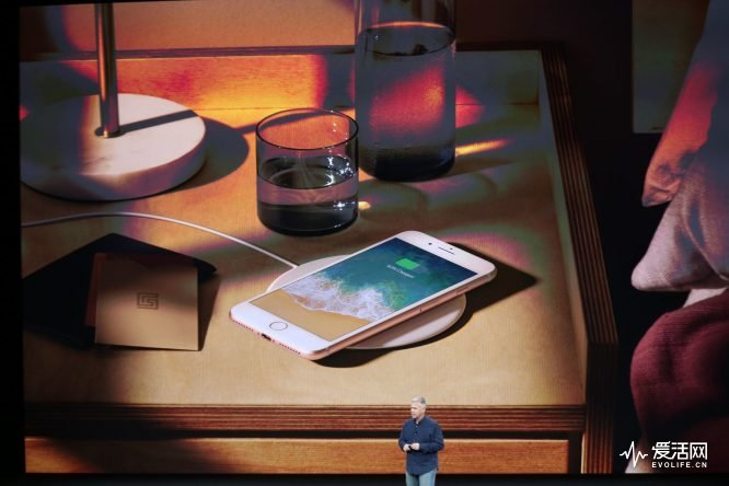 apple-iphone-2017-20170912-11508