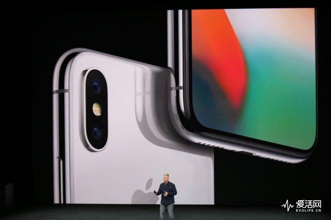 apple-iphone-2017-20170912-11638