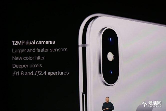 apple-iphone-2017-20170912-11938