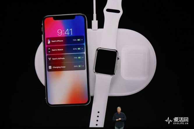 apple-iphone-2017-20170912-12003