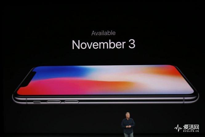 apple-iphone-2017-20170912-12122