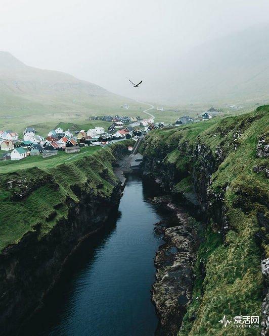 faore-islands-merlin-kafka-3