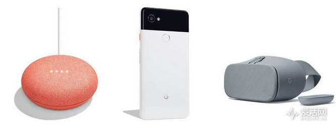 google-home-mini-pixel-2-xl-daydream-view-leak