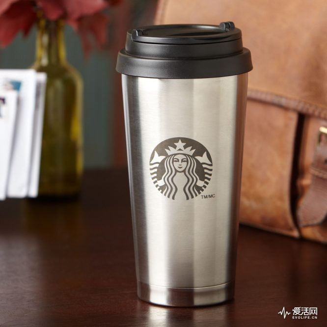 stainless_steel_starbucks_logo_tumbler_16_oz_0