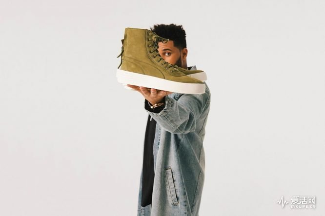 the-weeknd-puma-parallel-sneaker-collection-1