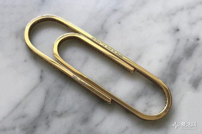 virgil-abloh-gold-paper-clip-jacob-the-jeweler-1