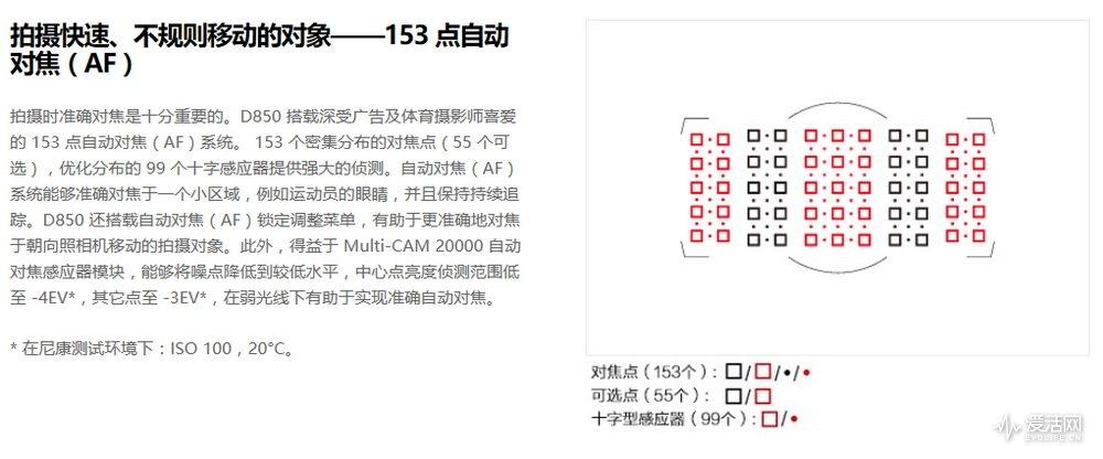 QQ图片20171012104812