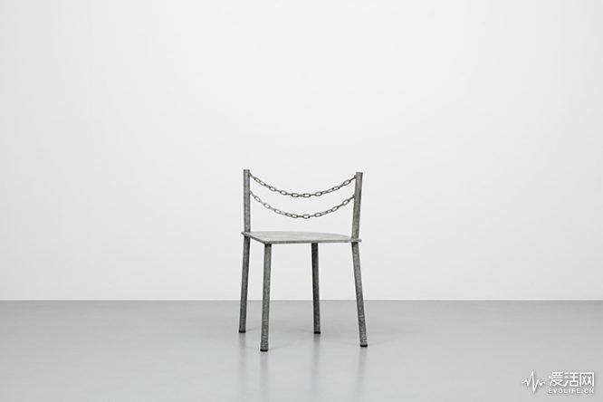 rei-kawakubo-product-design-itsnicethat-1