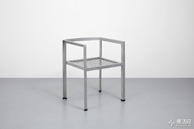 rei-kawakubo-product-design-itsnicethat-2