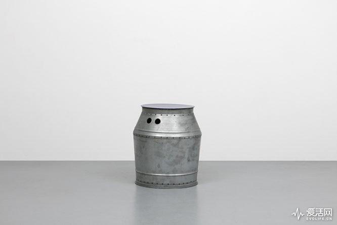 rei-kawakubo-product-design-itsnicethat-5