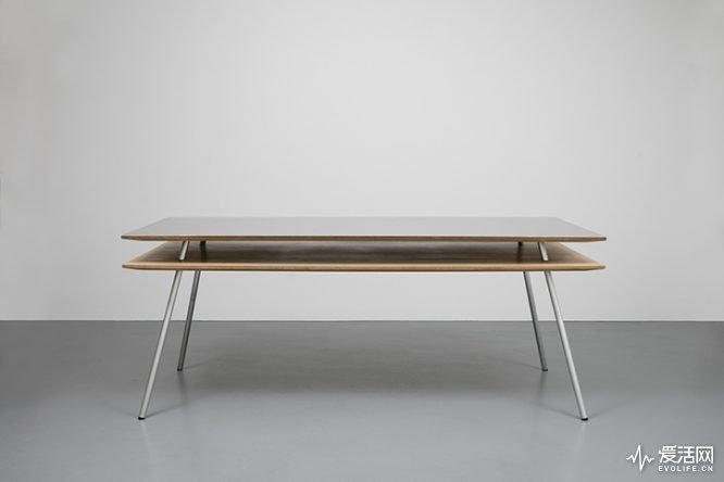 rei-kawakubo-product-design-itsnicethat-7