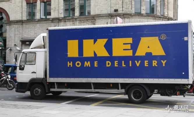 todays-prog-ikea-home-delivery_rex
