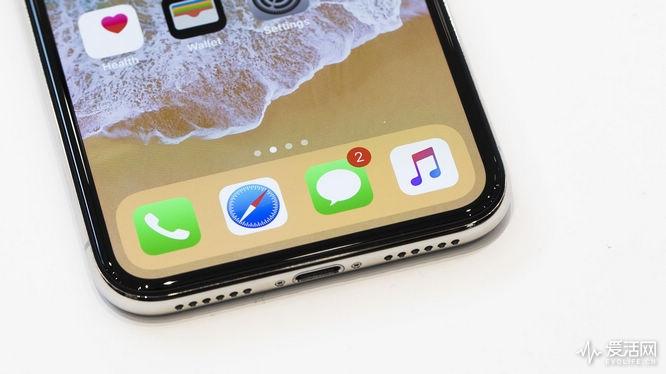 你姿势睡觉要是不对那就等着AppleWatch打报原生安卓cm刷机包图片
