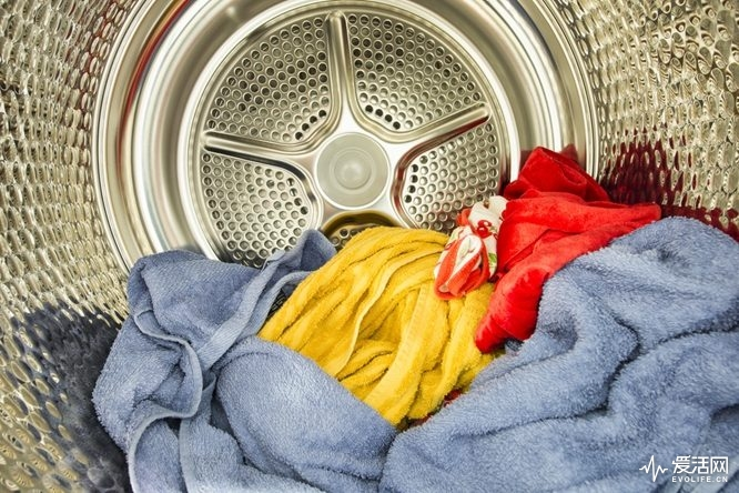 How-to-Get-Your-Clothes-Dry-if-Your-Dryer-Breaks