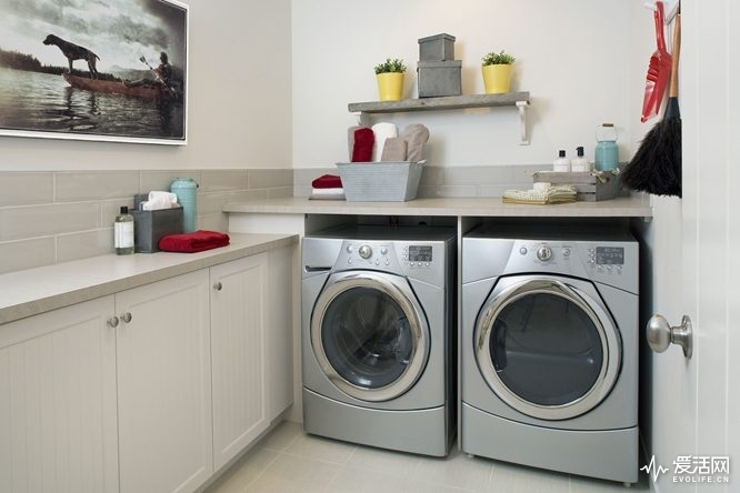energy-efficient-washing-machine-and-dryer-laundry-room-558273507-59dd276fd088c00010843840