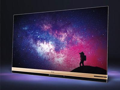 新技術研習社   疊屏能讓液晶電視挑戰oled么?圖片