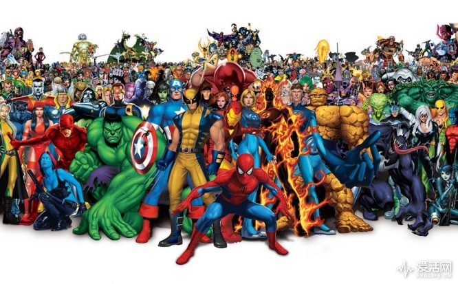 Disney-Plans-to-Create-Marvel-Based-Videogames-2