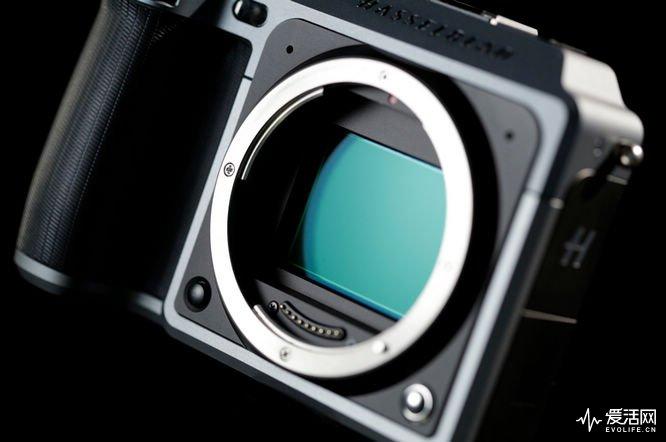 Hasselblad_X1D-50c_Mirrorless_Camera-943c60551aada2b2bd4db363e6291d0b