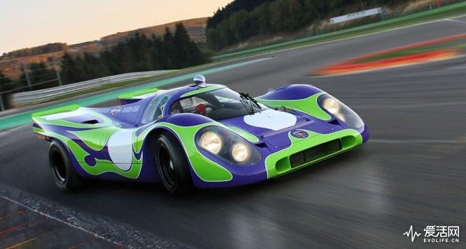 Hippy_Porsche_917_01pop