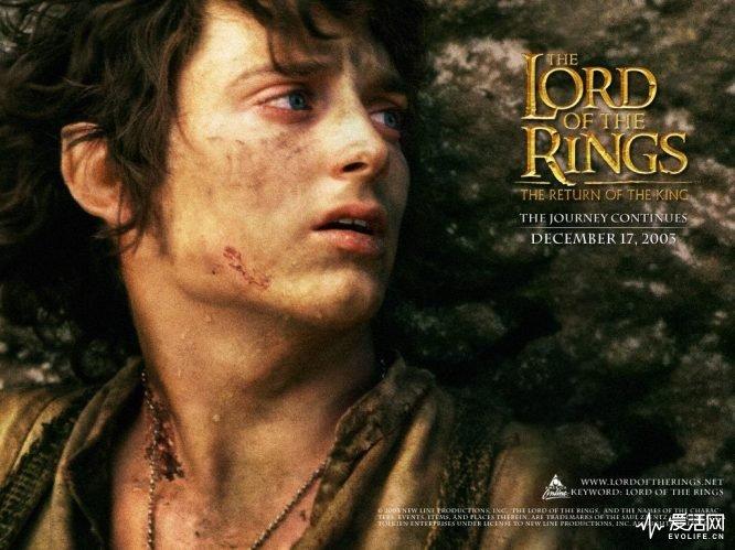 LOTR-Frodo-Baggins-frodo-7766585-1024-768
