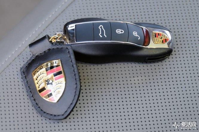 Porsche-Key-Fob-1