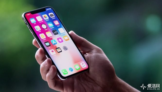 apple-iphone-x-review-hands-on-11