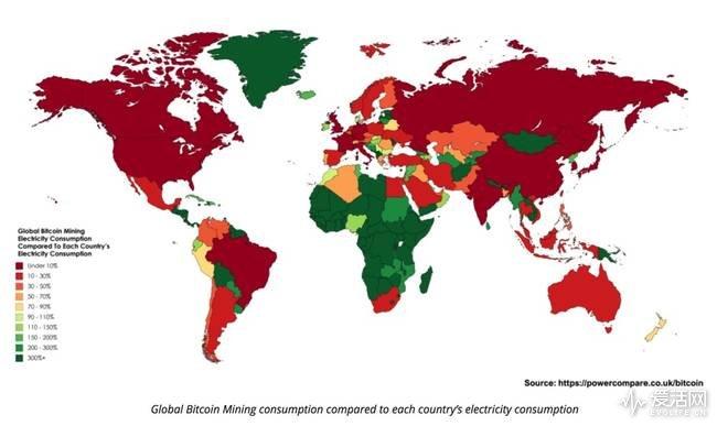 consumption.jpg.650x0_q70_crop-smart