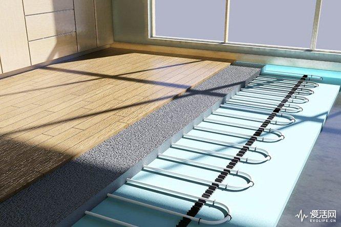 floor_cutaway
