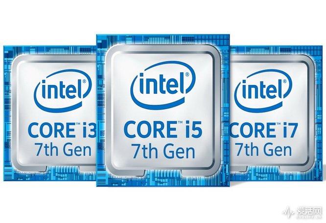 intel-7th-Gen-core-family-processors